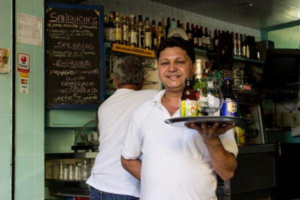 Bar_Rebouças-18
