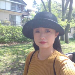 Chuanfei Wang