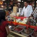 Culinary Secrets of the Centro Histórico