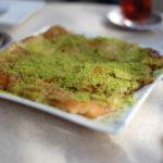 A Gaziantep Delicacy