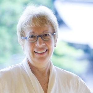 Fran Kuzui