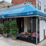 Gregory's 26 Corner Taverna