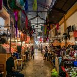 Earth, Corn & Fire: Tasting the Roots of Oaxacan Cuisine