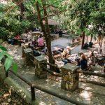 Kalopoula Refreshments