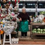 Lisbon Eats: The Culinary Backstreets Essentials