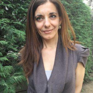 Sonia Starace