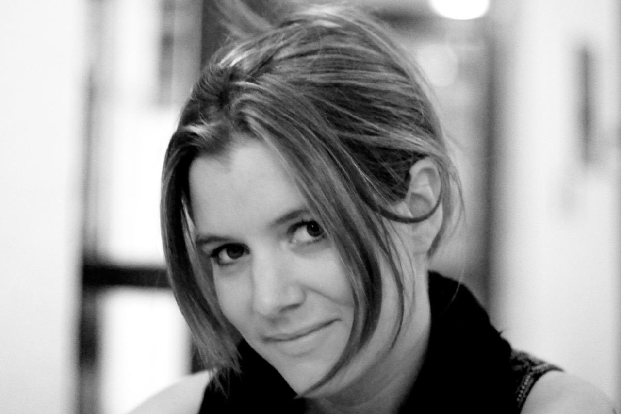 Vanessa Able Whalen