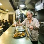 Lisbon Awakens: A Culinary Crossroads, Reborn