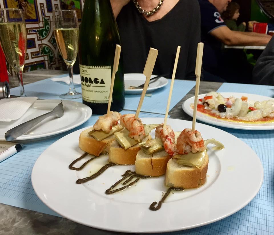 cb-barcelona-prawns