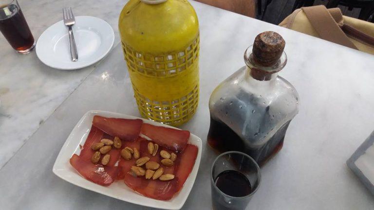 cb barcelona vermut