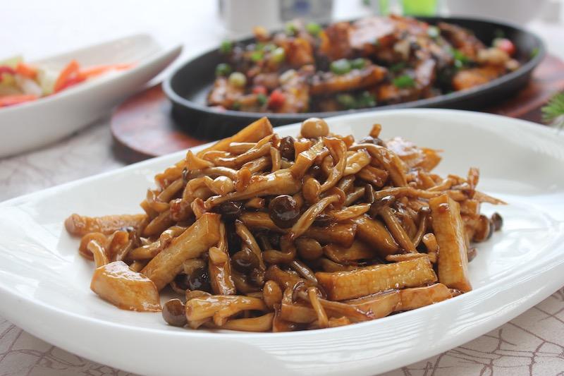 sichuan beijing