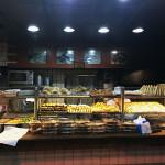 Breakfast in Beirut, Part 3