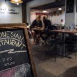 Koali Lounge & Dine
