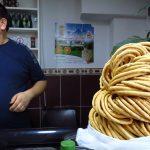Köklem Uygur Yemekleri