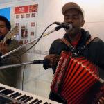 Cape Verde in Lisbon: History