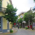 Athens' Suburban Gem