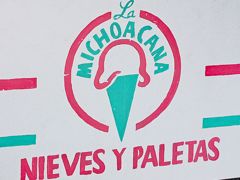 Paletas La Michoacana The Mexican Popsicle Empire Culinary