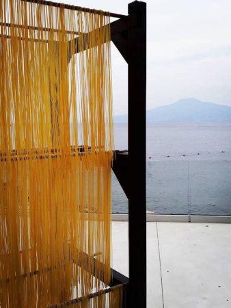 dried pasta naples