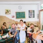 Cucina da Vittorio