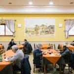 Pizzeria e Trattoria Vigliena