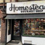 Homestead Gourmet Shop