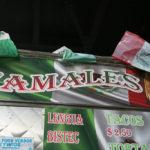 Street Carts of Desire: Évelia's Courageous Tamales (Video)