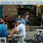Bar Bunda & Beer Lab