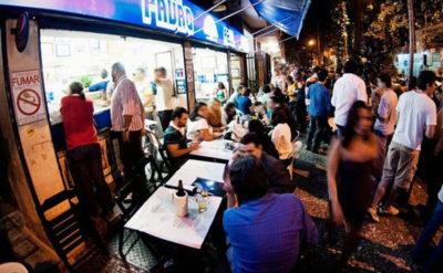 Pavão Azul, photo courtesy of the restaurant