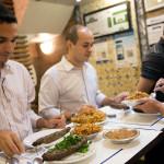Rotisseria Sírio Libanesa