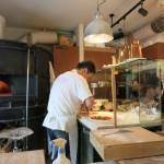 Savoy Pizza and Cheese Shop Shibuya