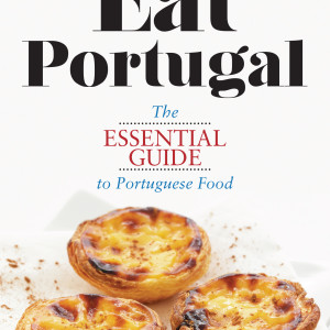 eat_portugal_nova_capa