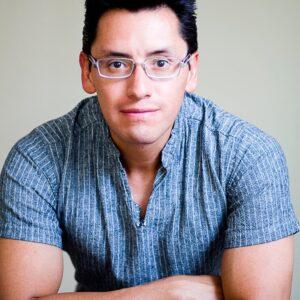 Ben Herrera