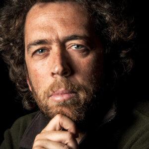 Rodrigo Cabrita