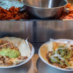 Tackling Mexico City's Top Tacos